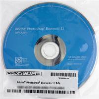 Adobe・写真の加工/編集/整理に最適な定番レタッチソフト・Win/Mac版 / /Adobe P...