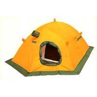 DUNLOP(ダンロップ) Vシリーズテント用 外張りテント V-6S