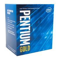 Intel Pentium Gold G5400 BOX BX80684G5400  [3.7GHz/2C/4T/LGA1151] 第8世代インテル Pentium GOLDプロセッサー|goodwill