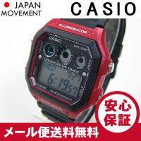 ブランド名:CASIO(カシオ) / 商品名:AE-1300WH-4A/AE1300WH-4A スポ...