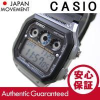 ブランド名:CASIO(カシオ) / 商品名:AE-1300WH-8A/AE1300WH-8A スポ...