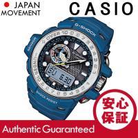 ブランド名:CASIO G-SHOCK(カシオ Gショック) / 商品名:GWN-1000-2A/G...