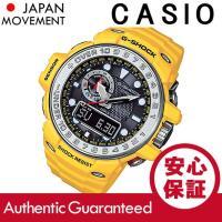 ブランド名:CASIO G-SHOCK(カシオ Gショック) / 商品名:GWN-1000-9A/G...