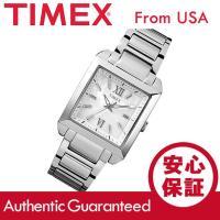 ブランド名:TIMEX (タイメックス) / 商品名:T2P404 Classics/クラシック マ...