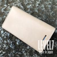 本体:レザー:カウ ヌメ革(天然皮革) 本体サイズ:iPhone6S/6用 縦約14.5×横約8.0...