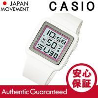 ブランド名:CASIO(カシオ) / 商品名:POPTONE/ポップトーン LDF-20-7A/LD...