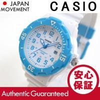 ブランド名: / CASIO (カシオ)商品名:LRW-200H-2B/LRW200H-2B スポー...