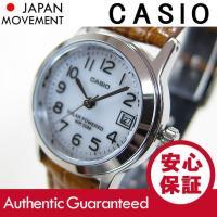 ブランド名:CASIO (カシオ) / 商品名:LTP-S100L-7B/LTPS100L-7B ベ...
