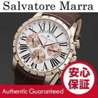 ブランド名:Salvatore Marra(サルバトーレ マーラ) / 商品名:SM15103-PG...