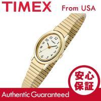 ブランド名:Timex (タイメックス) / 商品名:T21872 Cavatina/カヴァティーナ...