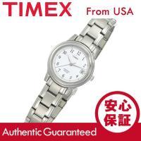 ブランド名:Timex (タイメックス) / 商品名:T29271 Elevated Classic...