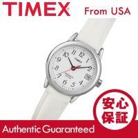 ブランド名:Timex (タイメックス) / 商品名:T2H391 Easy Reader/イージー...
