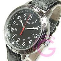 ブランド名:TIMEX(タイメックス) 商品名:T2N639 Weekender/ウィークエンダー ...