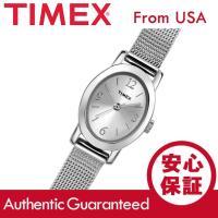 ブランド名:Timex (タイメックス) / 商品名:T2N743 Elevated Classic...