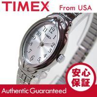 ブランド名:Timex (タイメックス) / 商品名: T2N981 Elevated Classi...