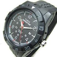 ブランド名:Timex (タイメックス) / 商品名:T498319J EXPEDITION RUG...