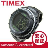 ブランド名:Timex (タイメックス) / 商品名:T49950 Expedition Shock...