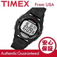 ブランド名:Timex (タイメックス) / 商品名:T49992 Expedition/エクスペデ...