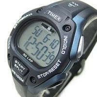 ブランド名:Timex (タイメックス) / 商品名:T5H591 IRONMAN 30-LAP/ア...