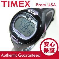 ブランド名:Timex (タイメックス) / 商品名:T5K187 IRONMAN Pulse Ca...