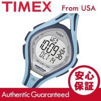 ブランド名:TIMEX (タイメックス) / 商品名:T5K288 IRONMAN 150-LAP/...