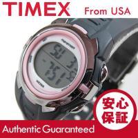 ブランド名:TIMEX (タイメックス) / 商品名:T5K360 Marathon/マラソン デジ...
