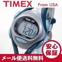 ブランド名:TIMEX (タイメックス) / 商品名:T5K451 IRONMAN 50-LAP/ア...