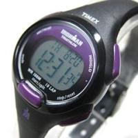 ブランド名:Timex (タイメックス) / 商品名:T5K523 IRONMAN 10-LAP/ア...