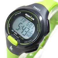 ブランド名:Timex (タイメックス) / 商品名:T5K527 IRONMAN 10-LAP/ア...