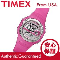 ブランド名:TIMEX (タイメックス) / 商品名:T5K771 Marathon/マラソン デジ...