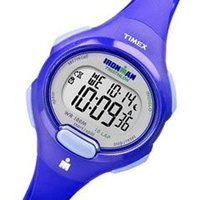 ブランド名:Timex (タイメックス) / 商品名:T5K784 IRONMAN 10-LAP/ア...