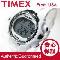 ブランド名:TIMEX (タイメックス) / 商品名:T5K806 Marathon/マラソン デジ...