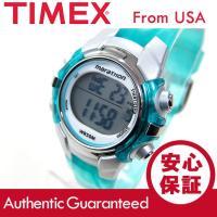 ブランド名:TIMEX (タイメックス) / 商品名:T5K817 Marathon/マラソン デジ...