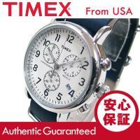 ブランド名:TIMEX (タイメックス) / 商品名:TW2P62100 Weekender/ウィー...