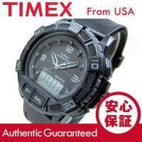 ブランド名:Timex (タイメックス) / 商品名:TW4B00800 Expedition/エク...
