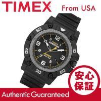 ブランド名:Timex (タイメックス) / 商品名:TW4B01000 Expedition/エク...