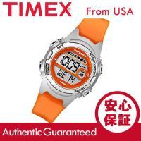 ブランド名:TIMEX (タイメックス) / 商品名:TW5K96800 Marathon/マラソン...