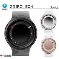 商品データ ●品番:Z0007-2 ●カラー:Black(Z0007WB2),CHROME(Z000...