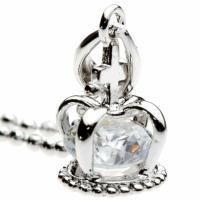 すべての女性の憧れ!ダイヤモンド・・ 女性なら誰もが身につけたい宝石の王様です。 しかし、天然ダイヤ...