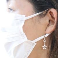 世界中の女性のあこがれ・・・ ダイヤモンドのネックレス!! でも、天然ダイヤモンドは高価だし、 気軽...