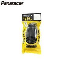 PANARACER(パナレーサー) サイクルチューブ 26×1.625-2.1 FV (0TH26-...