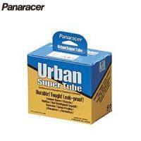 PANARACER(パナレーサー) スーパーチューブ 27×1-3/8 EV (0TW27-83E-...