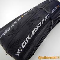 【在庫あり】Continental(コンチネンタル)Grand Prix 4000S 2 700×2...