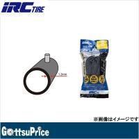 IRC 井上タイヤ WO 27×1-3/8〜1-1/2 EV(英式) プレミアムチューブ1.20mm...
