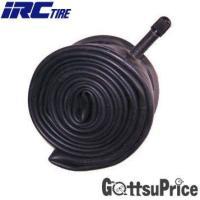 IRC(アイアールシー)チューブ 18x1.50-1.75 FV(40mm)(仏式) BD-1/BO...