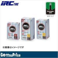 IRC 井上タイヤ HE 20×1.85〜2.125 AV(米式) チューブ BOX 29796J ...