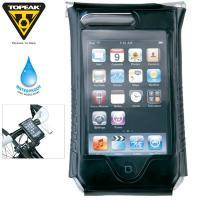 TOPEAK(トピーク)iphone ドライバッグ (DryBag) ACZ20900/TT9816...