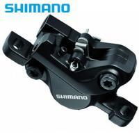 SHIMANO(シマノ) BR-M395 ACERA(ブラック) ディスクブレーキ  EBRM395...