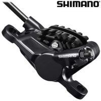 SHIMANO(シマノ)105 BR-RS785 J02Aパッド(レジン)ディスクブレーキキャリパー...
