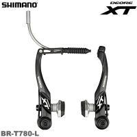 在庫有●当日〜翌日出荷予定●BRT780 Vブレーキ   SHIMANO(シマノ) Deore XT...